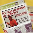 Pa' Que Se Entere La Habana thumbnail