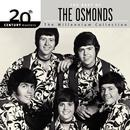 20th Century Masters: The Millennium Collection: Best Of The Osmonds thumbnail