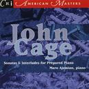 John Cage: Sonatas and Interludes for Prepared Piano thumbnail