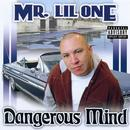 Dangerous Mind (Explicit) thumbnail