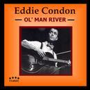 Ol' Man River thumbnail