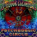 Psychedelic Circus thumbnail