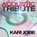 Acoustic Tribute To Kari Jobe thumbnail