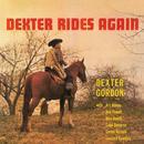 Dexter Rides Again thumbnail