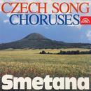 Smetana: Czech Song & Choruses thumbnail