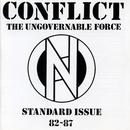 Standard Issue 82-87 thumbnail