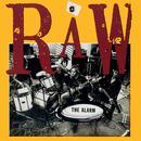 Raw (1990-1991) Remastered thumbnail