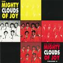 The Best Of The Mighty Clouds Of Joy: Volume II thumbnail