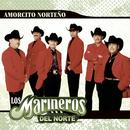 Amorcito Norteño thumbnail