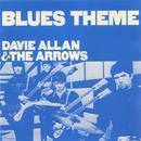 Blues Theme thumbnail