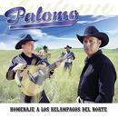 Homenaje A Los Relampagos Del Norte thumbnail