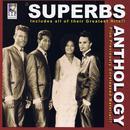 Superbs - Anthology thumbnail