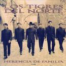 Herencia De Familia thumbnail
