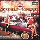 Northern Expozure Vol.5 thumbnail