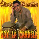 Soy La Candela thumbnail