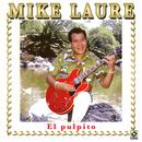 El Pulpito thumbnail