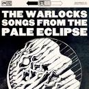 Songs From The Pale Eclipse thumbnail