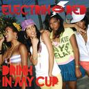 Drink In My Cup (Single) thumbnail