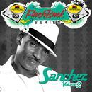 Penthouse Flashback Series: Sanchez, Vol. 2 thumbnail