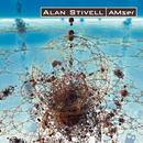 Amzer (Deluxe Edition) thumbnail