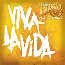Viva La Vida (De Latón) (Single) thumbnail