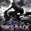 Bike Back thumbnail