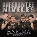 Diferentes Niveles (Single) thumbnail
