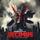 Decimus thumbnail