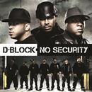 No Security (Explicit) thumbnail