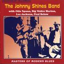 Masters Of Modern Blues thumbnail