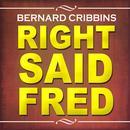 Right Said Fred thumbnail