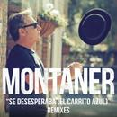 Se Desesperaba (El Carrito Azul) (Remixes) thumbnail