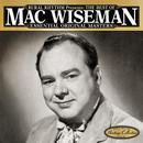 The Best Of Mac Wiseman - Essential Original Masters - 25 Classics thumbnail