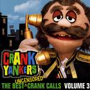Best Uncensored Crank Calls Volume 3 (Explicit) thumbnail