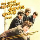 The Spencer Davis Group - Spotlight On The Spencer Davis Group thumbnail