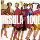 The Now Sound Of Ursula 1000 thumbnail