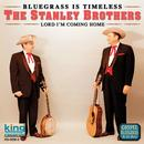 Bluegrass Is Timeless - Lord I'm Coming Home thumbnail