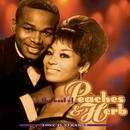 The Best Of Peaches & Herb: Love Is Strange thumbnail