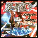 Z-Ro Vs. The World (Slowed & Chopped) (Explicit) thumbnail