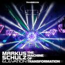 The Machine Of Transformation (Transmission 2013 Theme) (Single) thumbnail