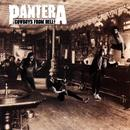 Cowboys From Hell thumbnail