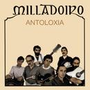 Antoloxia thumbnail