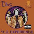 X.O. Experience (Explicit) thumbnail