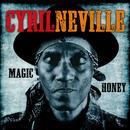 Magic Honey thumbnail