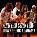 Down Home Alabama (Live) thumbnail