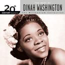 20th Century Masters: The Millennium Collection: Best Of Dinah Washington thumbnail