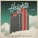 Heights thumbnail