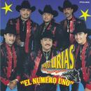 El Numero Uno thumbnail
