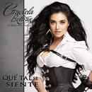Qué Tal Se Siente (Single) thumbnail