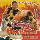 Fiesta Latina thumbnail